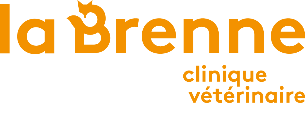 CLINIQUE VETERINAIRE DE LA BRENNE